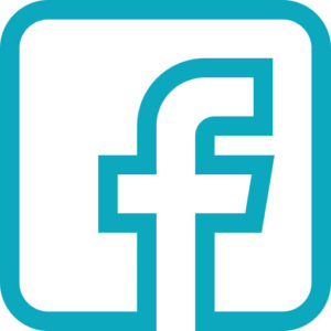 facebook-icon-blau