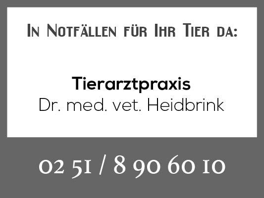 Notdienstkalender_Profilbild-heidbrink