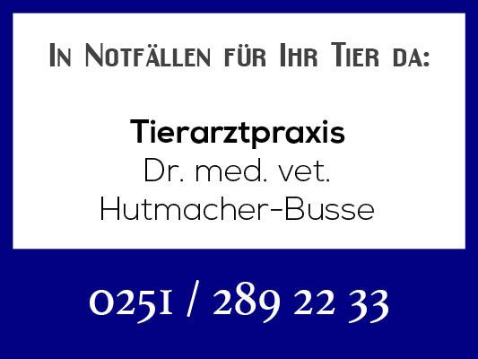 Notdienstkalender_Profilbild-hutmacher-busse