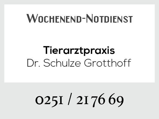 Notdienstkalender_Profilbild-schulze-grotthoff
