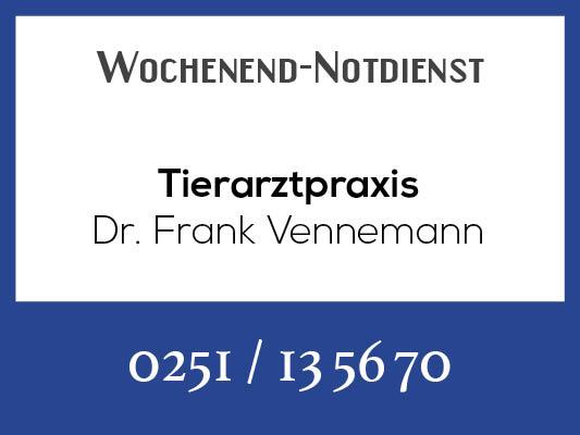 Notdienstkalender_Profilbild-vennemann