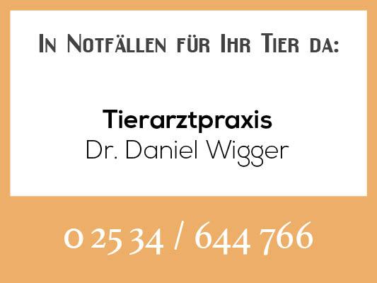 Notdienstkalender_Profilbild-wigger